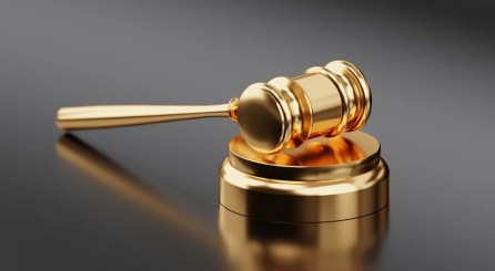 Gavel, Auction, Hammer, Justice, Legal, Judge, Law