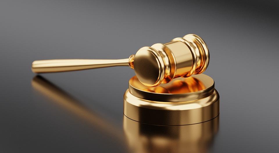 Belgium Auctions seized Crypto via Dublin Online Auction House