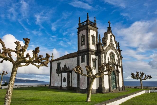 Monumento, Arte, Igreja, Arquitectura, Construção