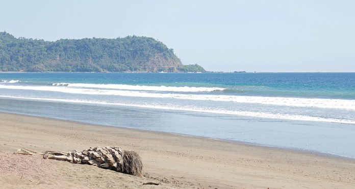 Costa Rica, Tropicales, Selva, Naturaleza