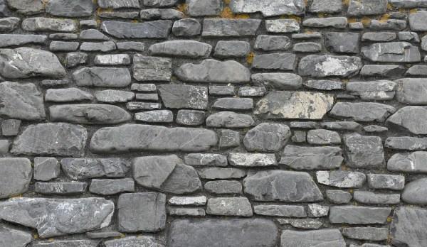 Stone Wall Texture - Free photo on Pixabay