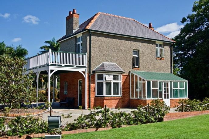 house-3816499_960_720.jpg