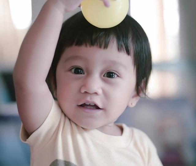 Kid Female Child Free Photo On Pixabay