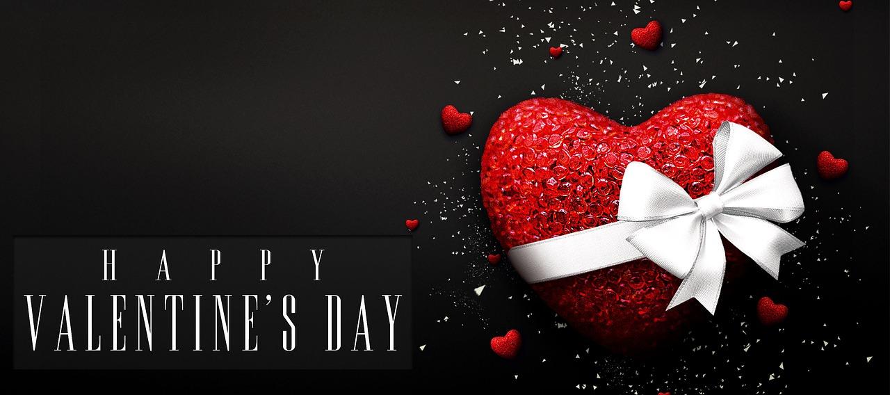 Valentine Week list 2022 | Valentine Week list 2020 | Valentine Week list 2019