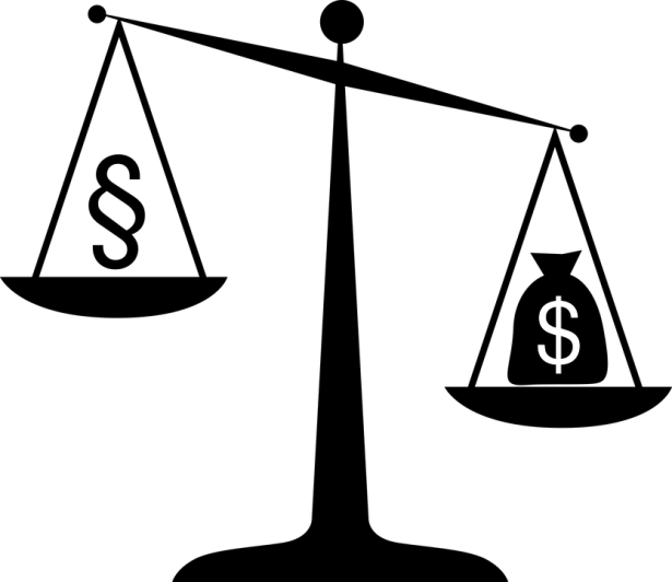 Injustice Justice The Court - Free vector graphic on Pixabay
