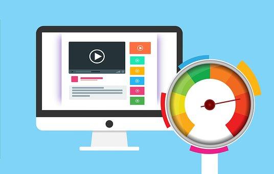 webpage optimization