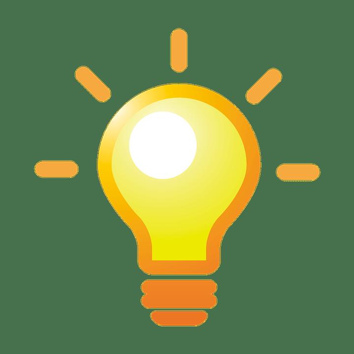 image gratuite sur pixabay