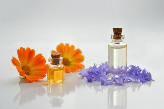 L'Olio Essenziale Di, Spa, Cosmetologia, Olio Cosmetico
