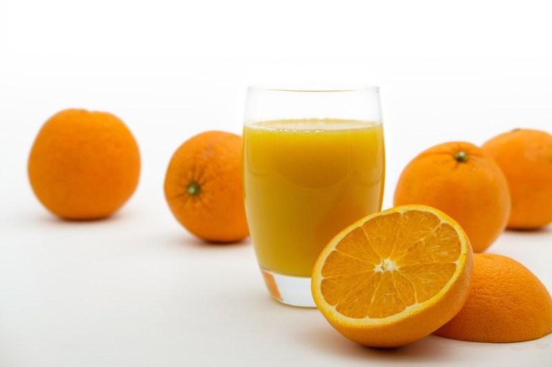 Orange Juice Fruit Citrus - Free photo on Pixabay