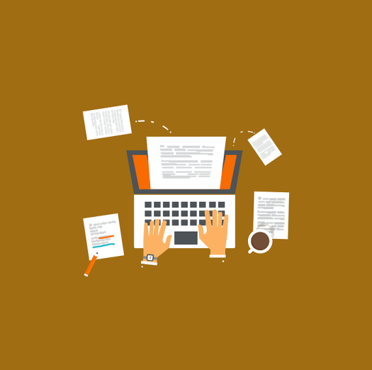 Work, Freelance, Online, Office, Entrepreneur, Company