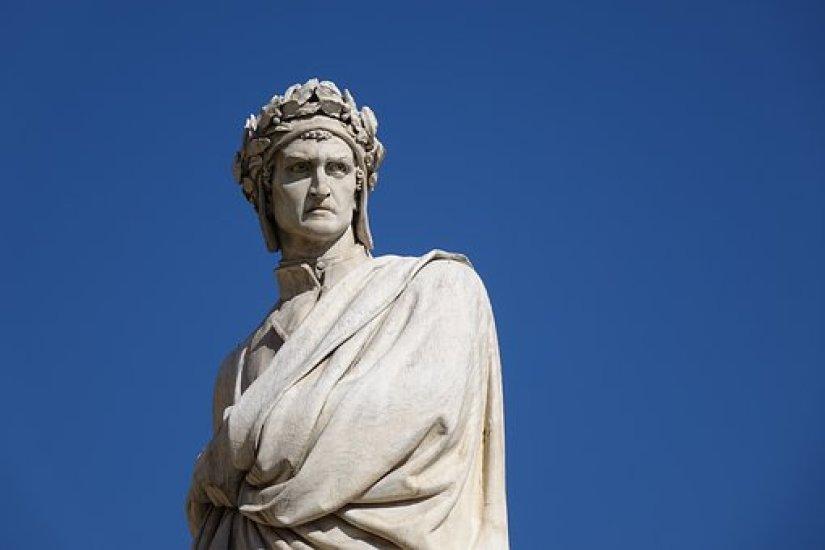 Dante Foto - Scarica immagini gratuite - Pixabay
