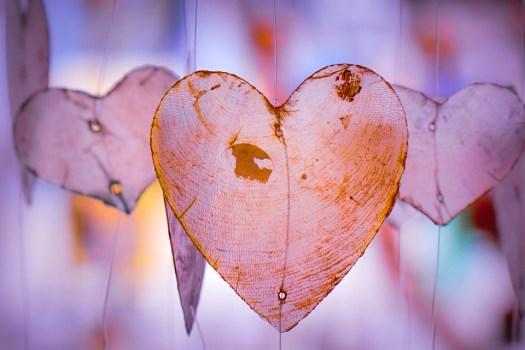 Cuore, Amore, Romantico, Romance, San Valentino