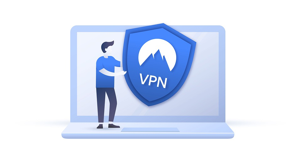 Vpn, Personal Data, Streaming, Unlock, Vpn For Android