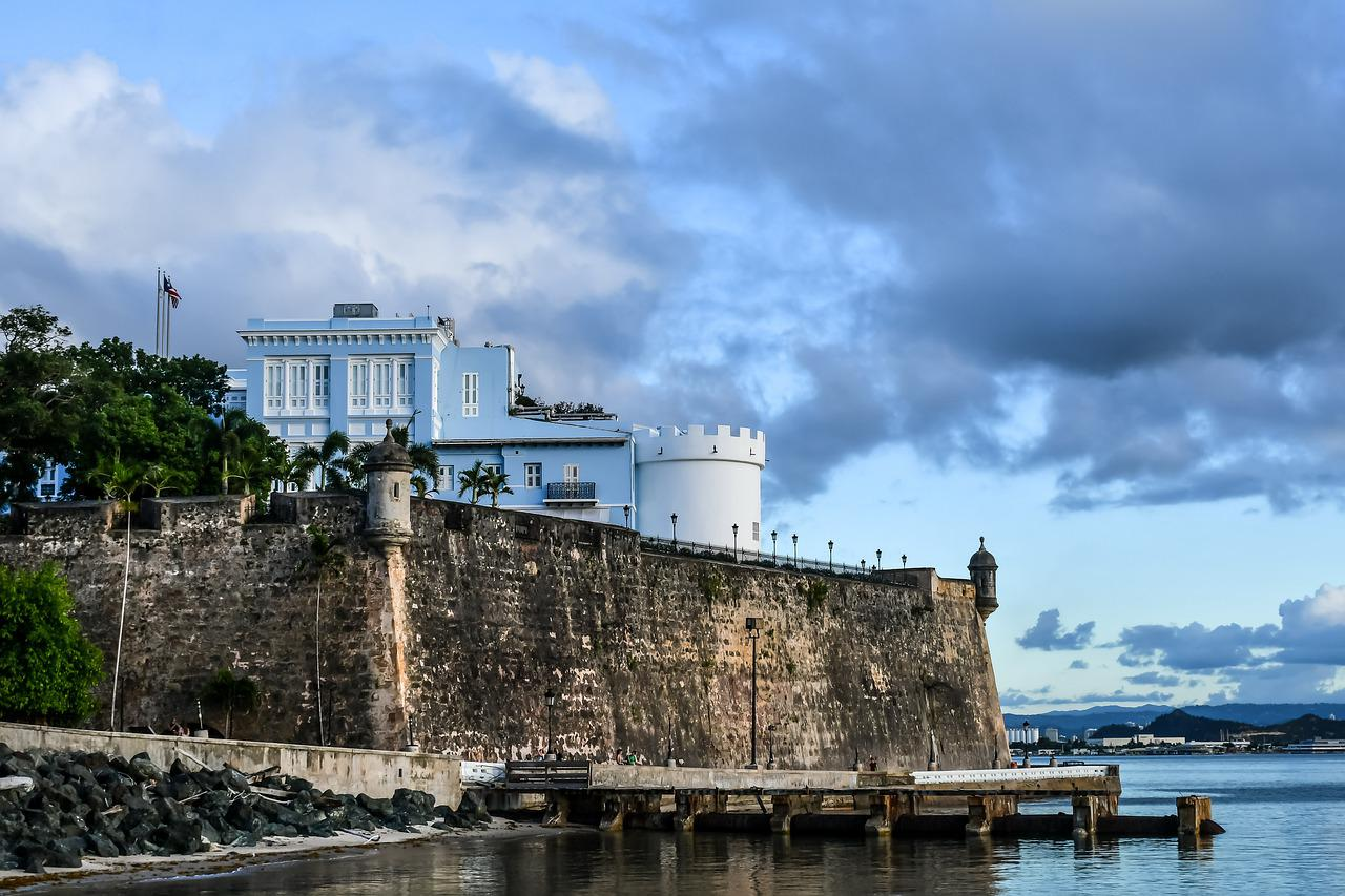 Things To Do In Aguadilla Pueblo Puerto Rico