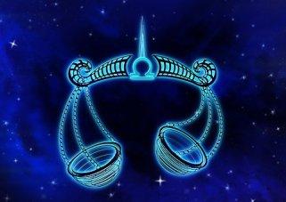 zodiac-sign-4374411__340 3 signos que semeiam a discórdia e falam mal de você pelas costas