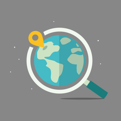 Global Data Plan for the frequent travellers. Source: Pixabay
