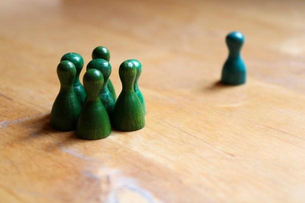 遊図, 緑, 青, 再生, 木材, 数字, 敵, 小, おもちゃ, 小さな, 戦い, 戦争, 攻撃, 守る