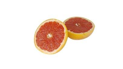 Grapefruit, Fruit, Food, Citrus, Orange