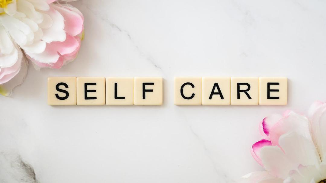 How Self-Care Can Make You a Better Educator
