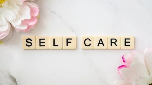 Self-Care, Health, Relax, Self
