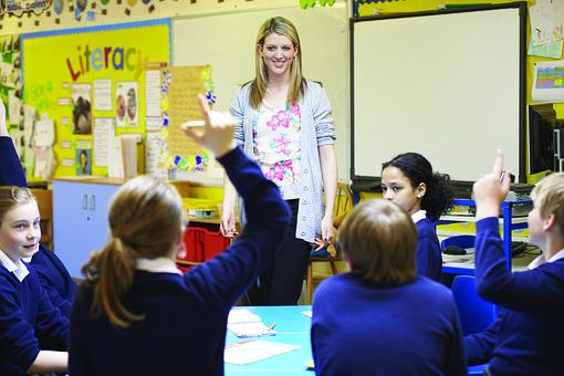 先生, 学ぶ, 学校, 教える, クラスルーム, 教育, 学び, 家庭教師