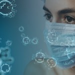 10 Deadliest Epidemics in Human History