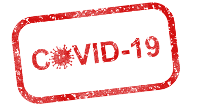 Covid-19, Virus, Coronavirus, Pandémie, Infection