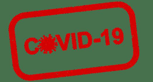 Covid-19 Virus Coronavirus - Free image on Pixabay