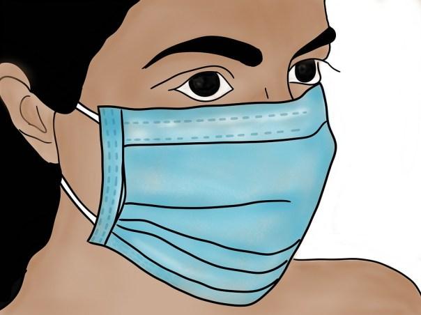 Coronavirus Corona Protección - Imagen gratis en Pixabay