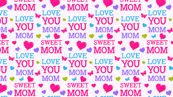 100+ Free Happy Mother Day & Mothers Day Illustrations - Pixabay