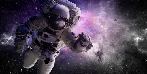 astronaut 5080937 1280
