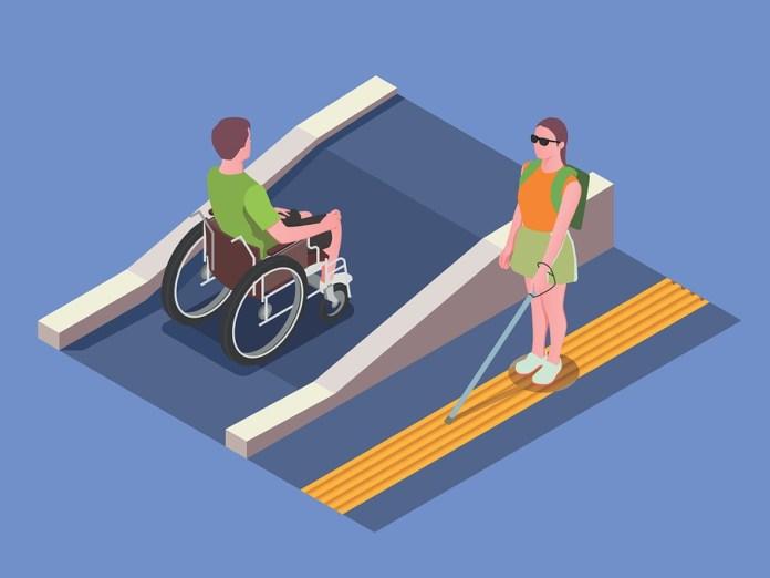 Mobilitate, Integrarea Socială, Nevoi Speciale