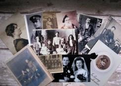 graves restoration