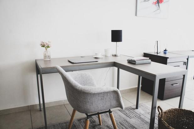 Finding the right balance is vital, and the way you use your home can play an influential role in helping you manage your schedule and make the most of your working hours and free time.