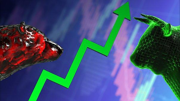 Best stocks- bull and bear