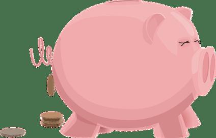 貯金箱, コイン, 金融, 銀行, 保存, 投資, 経済, ファイナンス, お金