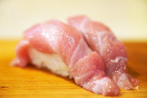レストラン, 和食, 日本食, 寿司, 鮨, 料理, 食事, 新鮮, 美食