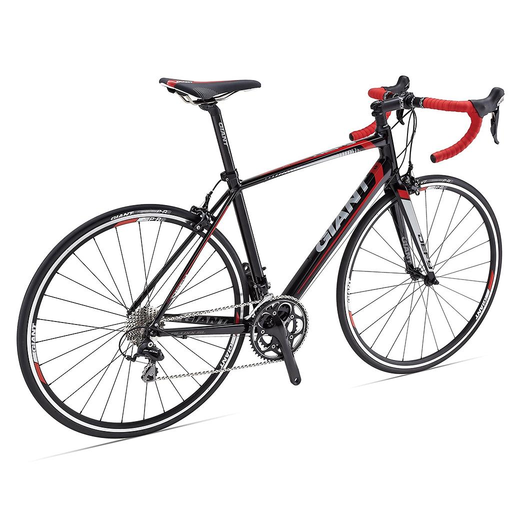 Best Deals On Giant Defy 1 Bicycle