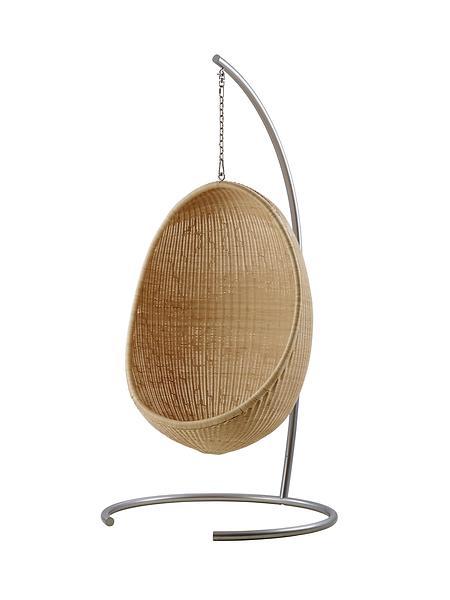 Best Pris P 229 Sika Design Nd75 Hanging Egg Stol Nanna