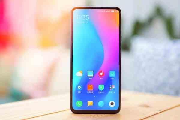 Xiaomi Mi 10 todos los detalles: Pantalla 2K, 90 Hz y ...