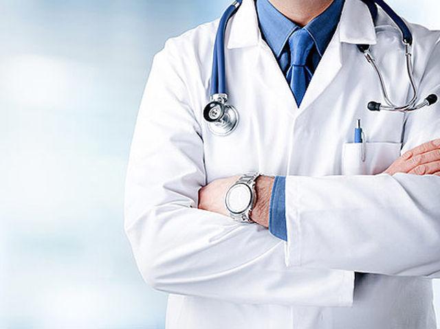 Você vai com frequência ao médico e dentista?