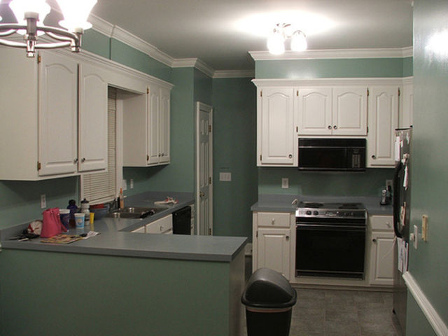 Where Can I Buy Cheap Kitchen