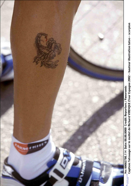 https cyclingtips com 2017 11 hidden lycra tattoos mens pro peloton