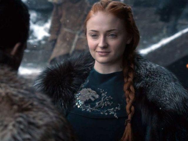 Jon Snow Rhaegars Son