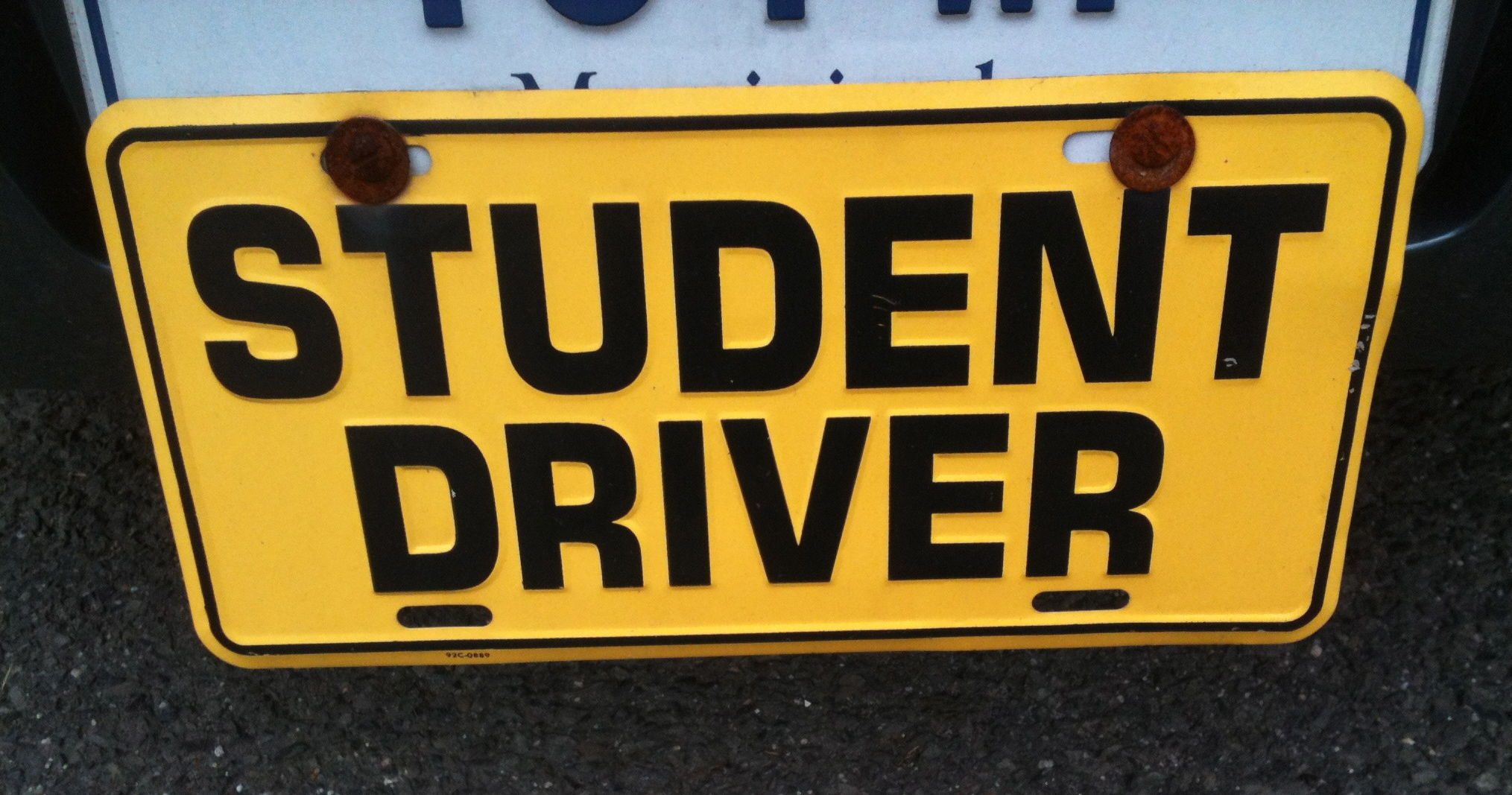 Can You Pass The Basic Driving Test That Hundreds Have