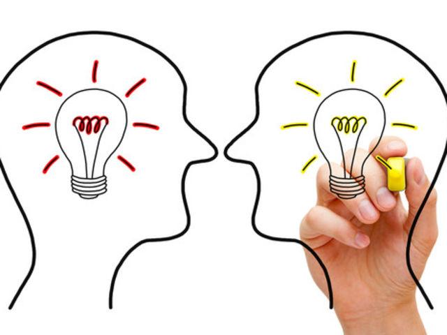 Interpersonal - People Smart