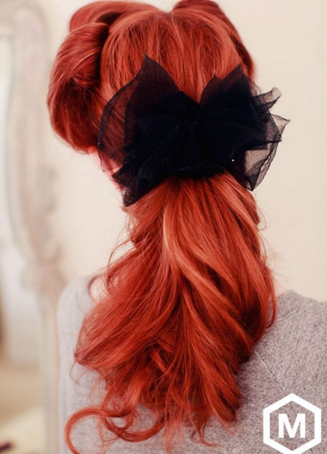 12 Disney Inspired Hairstyles That Will Make You Look