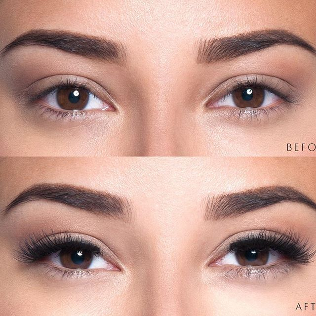 How To Do Makeup On Almond Shaped Eyes | Hairsstyles.co