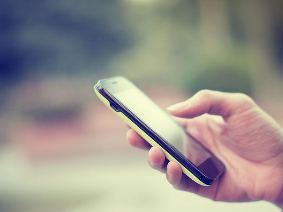 Descubra o nível do seu vício em celular