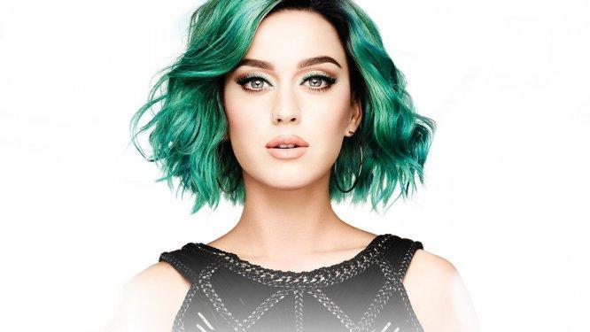 Αποτέλεσμα εικόνας για Katy Perry